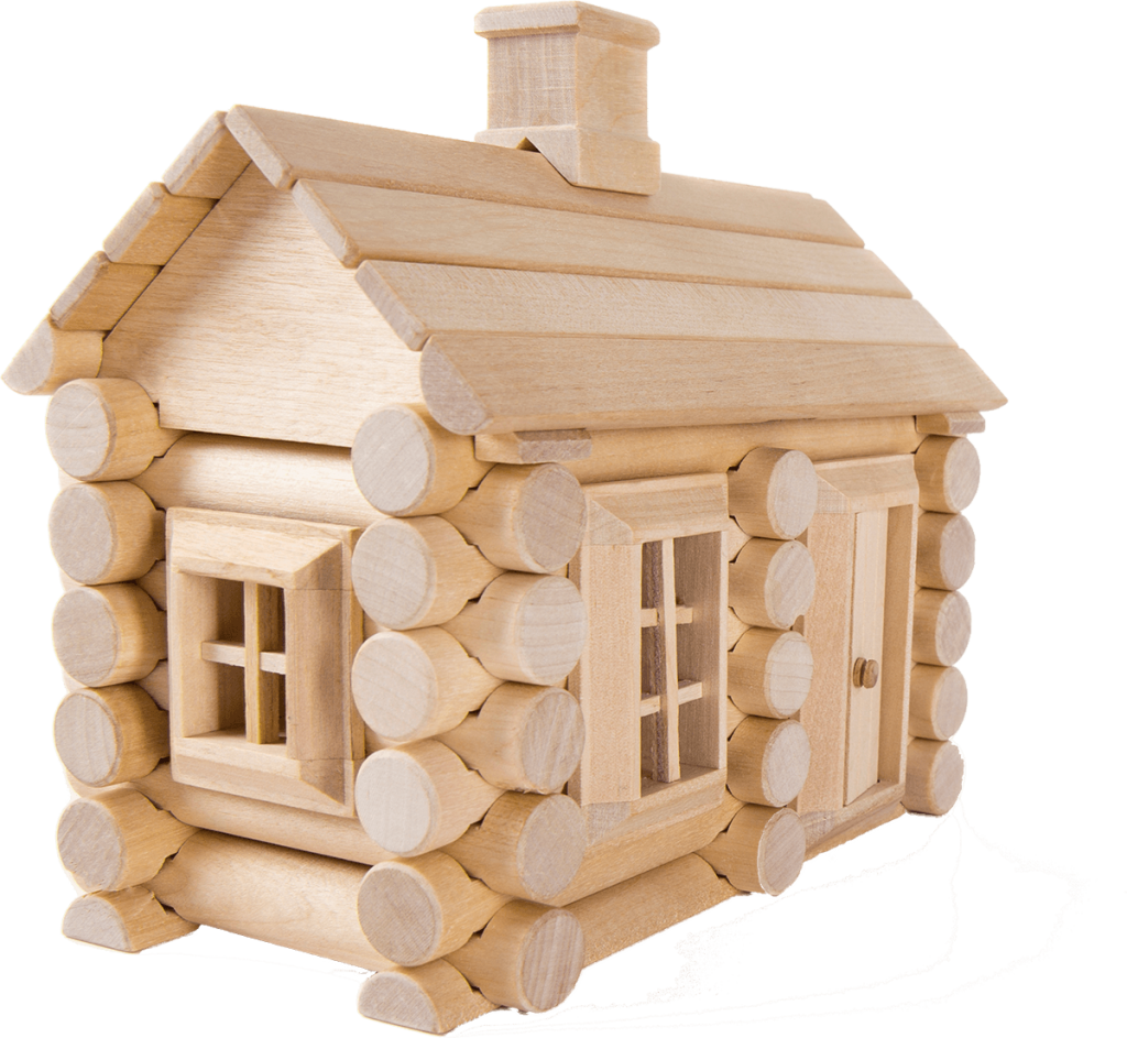Cottage & Cabin Insurance
